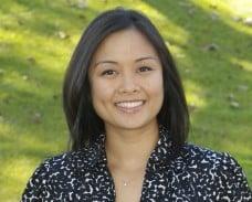 Grace Castro Dentist in Darien